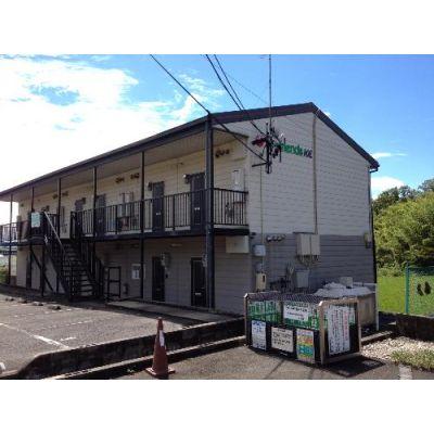 旧既存宅地につき再建築可能です。現況満室、太陽光発電設置の為、売電収入があります。