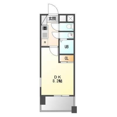 通勤・通学に便利。21階建てのタワーマンション。お問い合わせは092-483-8131まで。