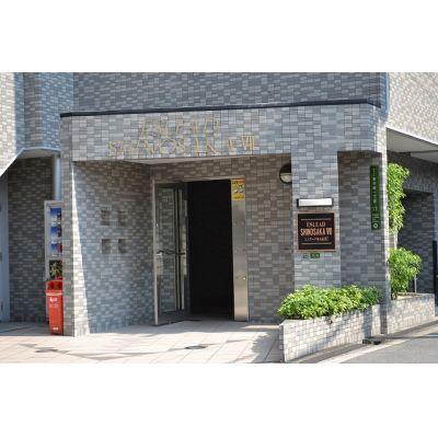 エスリード新大阪第7 860万円 8.51% 新大阪駅徒歩4分