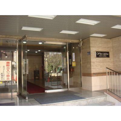 ホワイトレジデンス 530万円 8.60% 鶴橋駅徒歩4分、大阪上本町駅徒歩6分