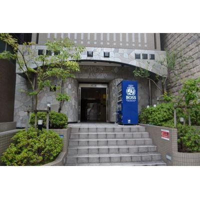 エイペックス心斎橋東 1,330万円 5.86% 松屋町駅徒歩1分