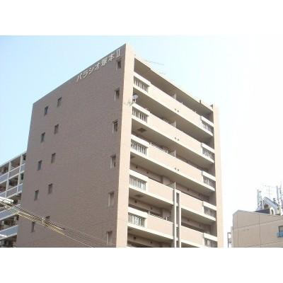 パラシオ塚本�U2号棟 880万円 7.02% 塚本駅徒歩3分