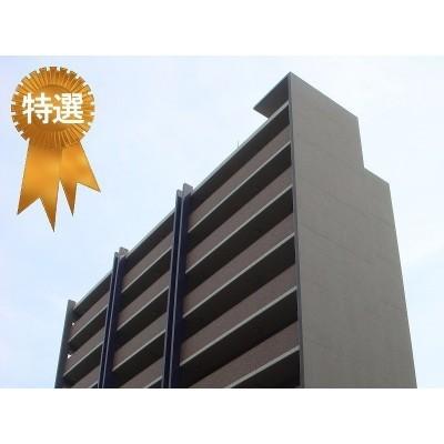 クレアートクラウン天王寺 1,200万円 7.70% 天王寺駅徒歩9分