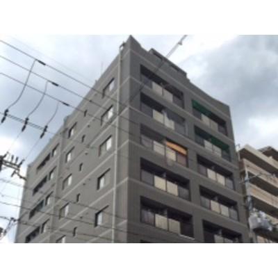 エスリード塚本 750万円 10.08% 塚本駅徒歩5分