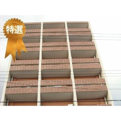 ダイドーメゾン上新庄 430万円 10.04% 上新庄駅徒歩4分