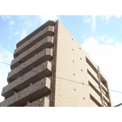 アスヴェル神戸ハーバーサイド 1,230万円 6.24% 新開地駅徒歩6分、神戸駅徒歩9分