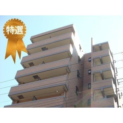 1月19日掲載 ジュネーゼグラン南堀江 990万円 7.45% (9�M)