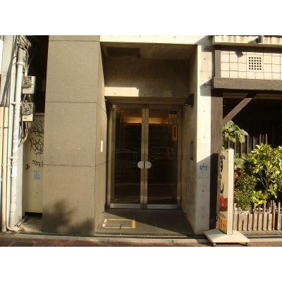 パルステージ難波南 1,190万円 9.27% 大国町駅徒歩1分