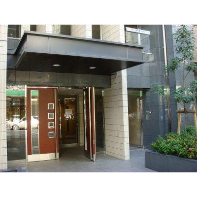 エステムプラザミッドプレイス 3,130万円 5.75% 堺筋本町駅徒歩4分