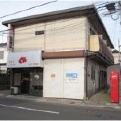 ★南小泉2丁目 1K 地下鉄河原町駅徒歩圏内★