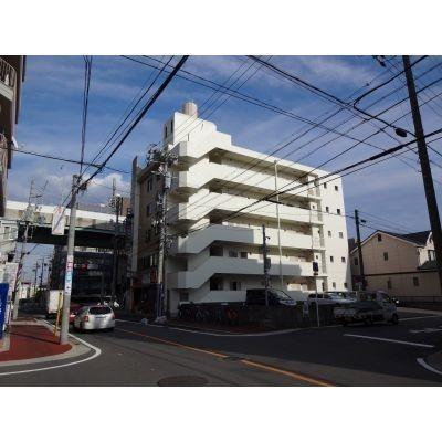 黒川M 405号室