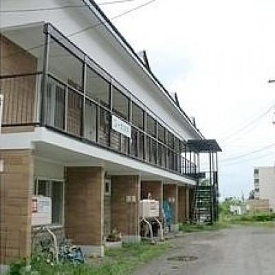 コーポ沢町