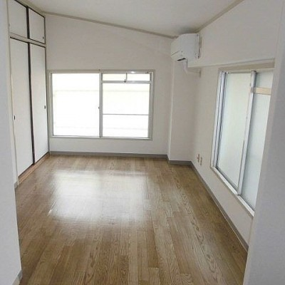 西新ど真ん中(≧◇≦)お家賃に大注目のマンションです♪♪