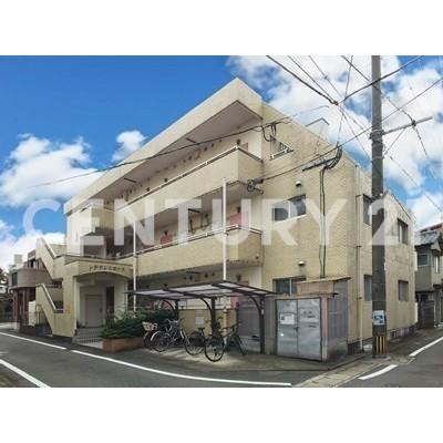レジデンス桜ヶ丘