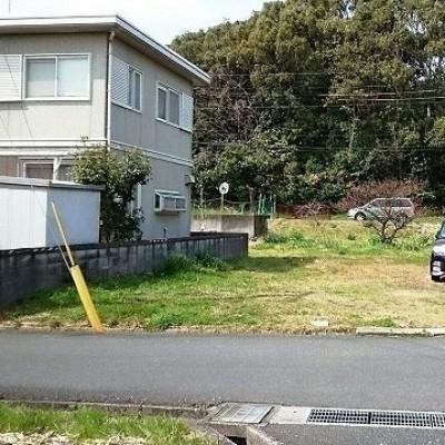 道成寺 中古マンション