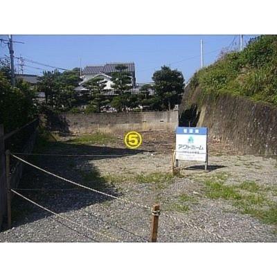 相浦ポートサイド3号地・5号地
