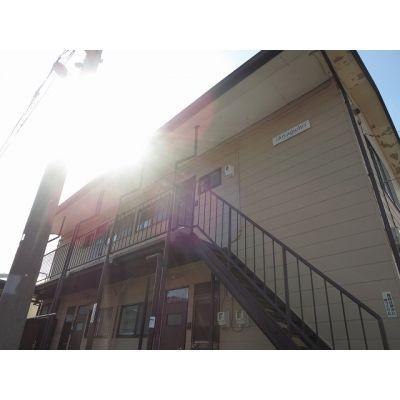 AoyagichoAPARTMENTS(アオヤギチョウアパートメント)