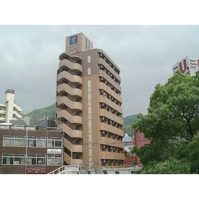 三宮駅北,新神戸方面1Kマンション | 学生さん・社会人さん・女性ひとり暮らしお薦め