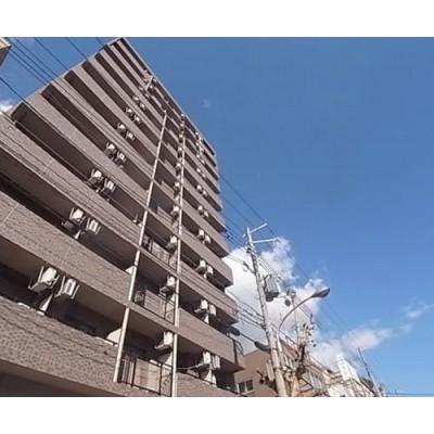 兵庫県庁エリア1Kマンション分譲賃貸 | 学生さん・社会人さん・女性ひとり暮らしお薦め