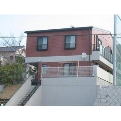 JR須磨駅から徒歩約9分 | 30�u超1DKがナイスな家賃です