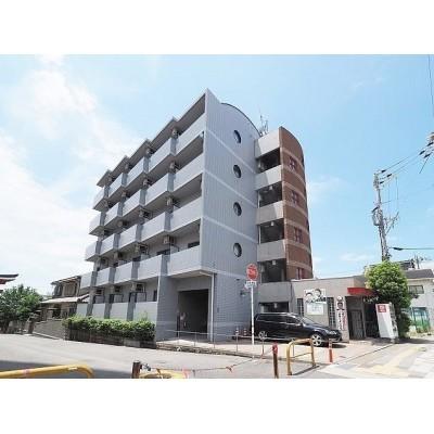 JR垂水駅南・海すぐ近くのマンション | オートロック・防犯カメラ・IHクッキングヒーター