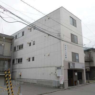 不動産☆連合隊】北海道函館市杉...
