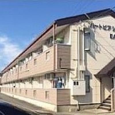 ☆利回り13.03%!「高田本山」駅2棟マンション!