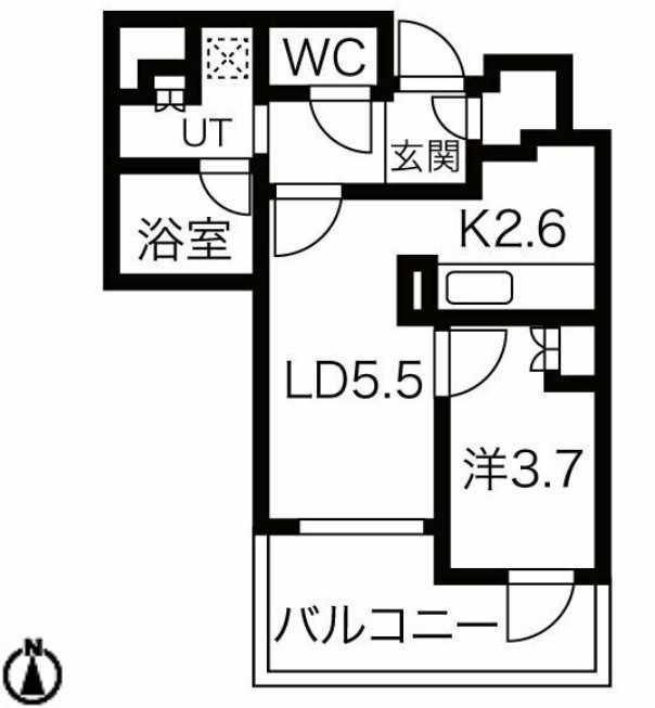 エリア 仙台 通 青葉 タワー シ