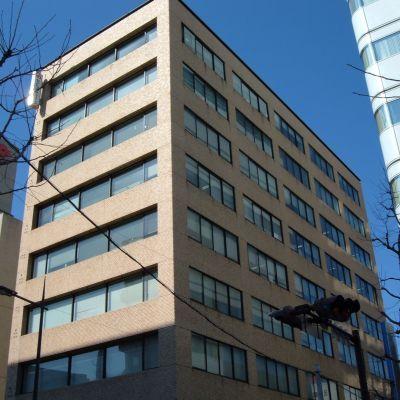 北九州で事務所を開設するならココ!諸条件交渉可!