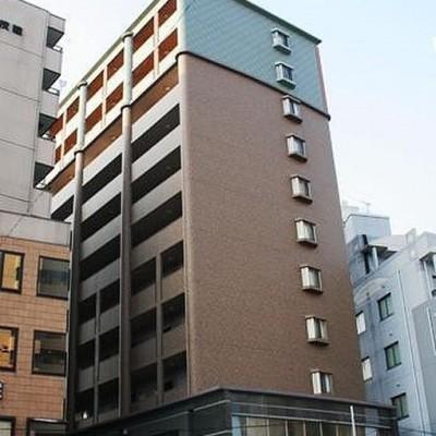 モノレール三萩野駅徒歩3分にあるマンション!設備も充実!スーパ−・コンビニ・病院など困ることはありません!