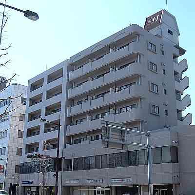 *リバーウォークまで、徒歩4分です。*賃貸マンションの1階店舗です。周辺にもマンションが多数あるため集客も見込めます。