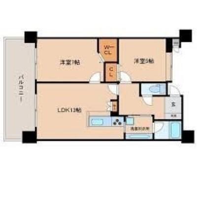 モノレール香春口三萩野駅徒歩7分の好立地!!分譲タイプの賃貸マンション!!ペット相談可能です(礼金+1ヶ月分)エレベーター2基ついてます!!ぜひ一度をご覧ください!