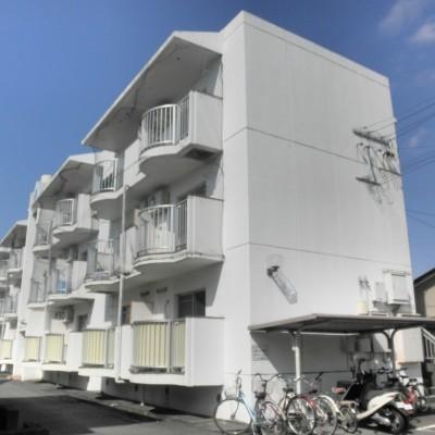 キッチンが広めで使いやすい間取り。落ち着いた和室の部屋です。近隣に量販店・スーパー・コンビニ等があり、とても便利。 戸島・長嶺方面へも通勤圏内です。