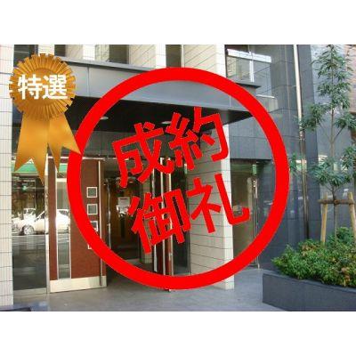 12月3日掲載 特選物件 エステムプラザミッドプレイス 850万円 9.01% (8�F)