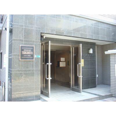 エスリード塚本 680万円 10.05% 塚本駅徒歩4分