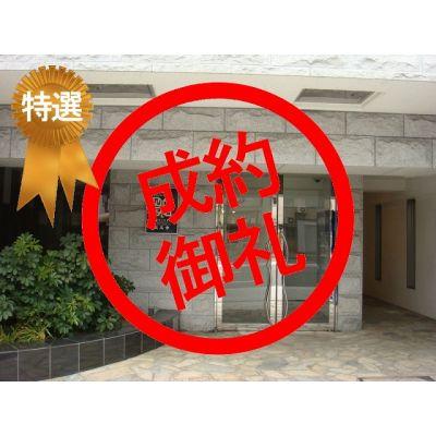 3月16日掲載 フォーチュン天王寺 900万円 9.14% (9�@)