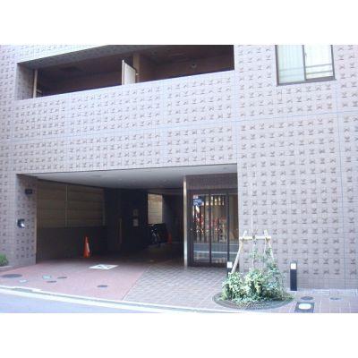 エイペックス東心斎橋�U 1,980万円 6.00% 長堀橋駅徒歩2分