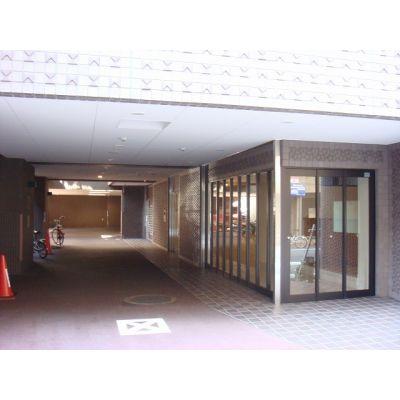 エイペックス東心斎橋�U 1,850万円 6.48% 長堀橋駅徒歩3分