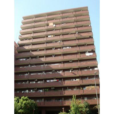ライオンズマンション新大阪第3 1,200万円 8.90% 西中島南方駅徒歩5分