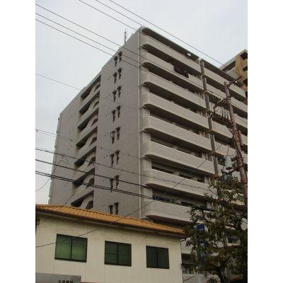 朝日プラザ都島北通タウンルーム 840万円 7.71% 都島駅徒歩9分