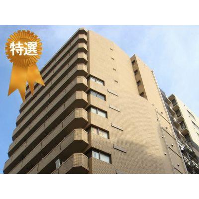 ニューライフ船場 890万円 堺筋本町駅徒歩4分