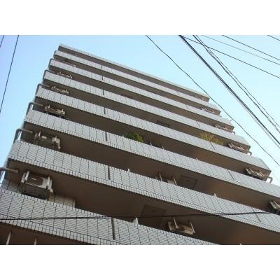 ロイヤルプラザ福島 880万円 8.18% 福島駅徒歩4分