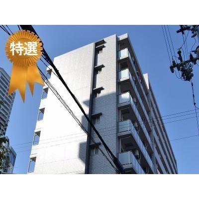 エスリード神戸WEST 1,150万円 6.15% 兵庫駅徒歩6分