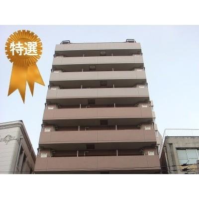 エステムコート京都河原町プレジール 1,100万円 6.89% 河原町駅徒歩4分