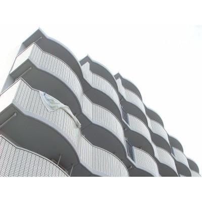 エステハイツ塚本 590万円 8.54% 塚本駅徒歩8分