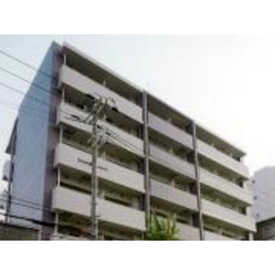 アクロス塚本リヴィエール 1,000万円 6.60% 塚本駅徒歩10分、姫島駅徒歩9分