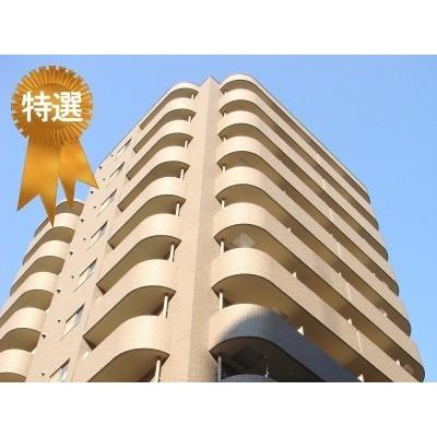 エイペックス内本町 1,170万円 7.11% 堺筋本町駅徒歩5分
