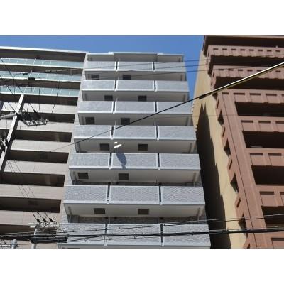 エスリード梅田新道第2 1,250万円 東梅田駅徒歩7分