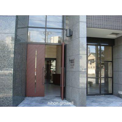 プロシード梅田西アヴァンセ 1,580万円 5.62% 中津駅徒歩7分、梅田駅徒歩13分