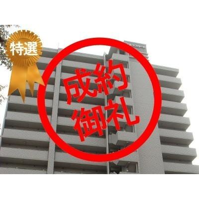 12月28日掲載 エスリード梅田北 1,250万円 6.24% (12�@)